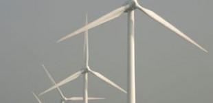 windturbine-1511